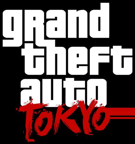 《GTA 6》遊戲背景移師東京!?