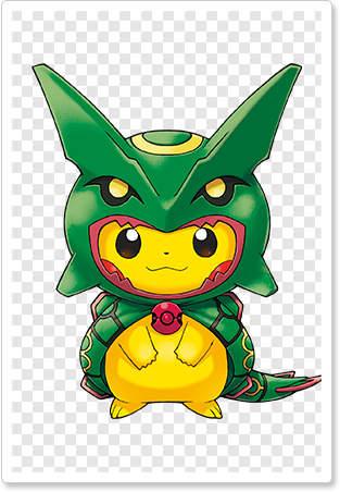 新據點!Pokemon Center登陸晴空塔!