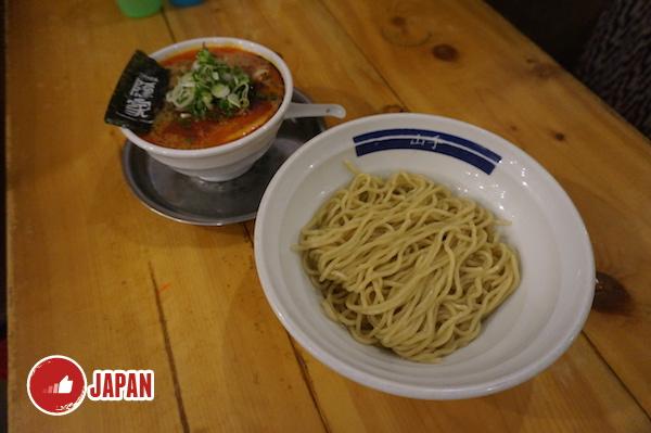 【Like Japan 放送室】專訪日本拉麵文化達人-「拉麵陳」Meter Chan