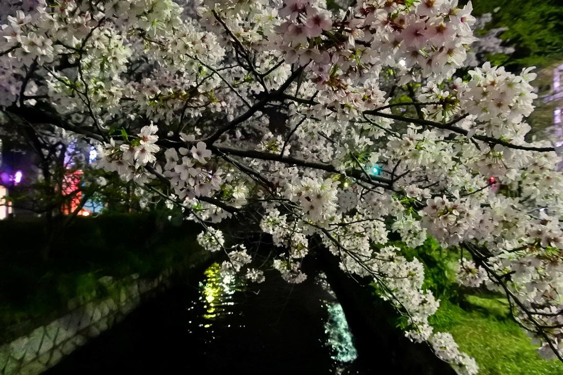 【遊記】日本.岡山.岡山市