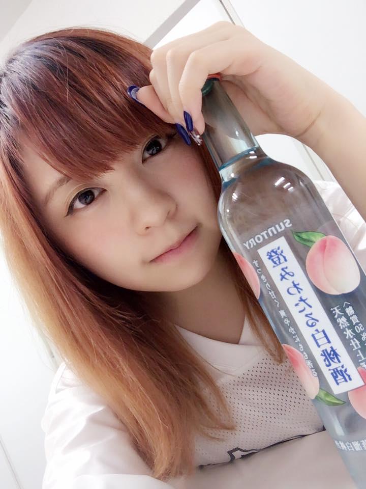 [胃食日本] 試飲由生田斗真同石原里美代言嘅平價透明果實酒
