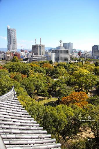秋.日本.山陰山陽.廣島.褔山.尾道.三原