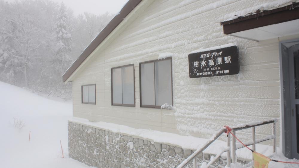 聖誕日本東北行.. 最難忘之…十和田湖畔