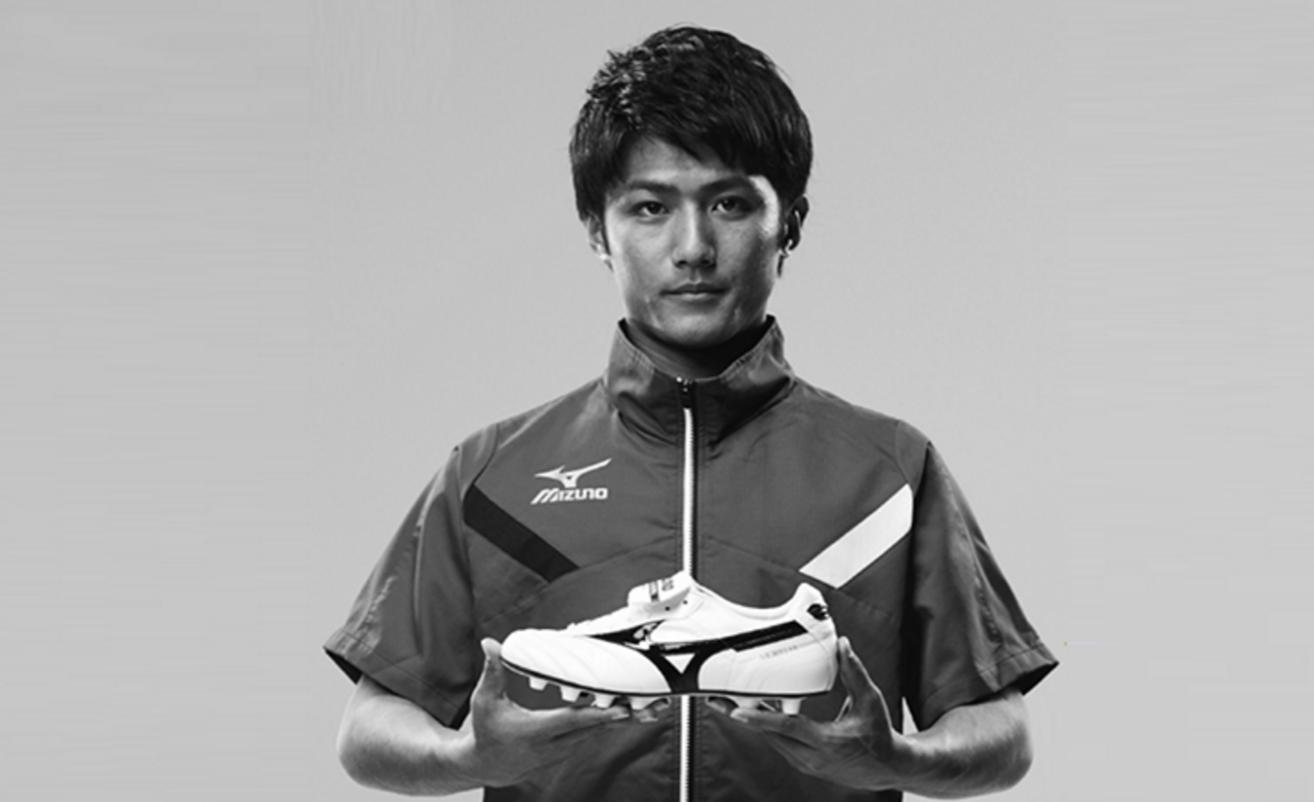 【奧運梗係睇靚仔】日本隊顏值高選手應援指南