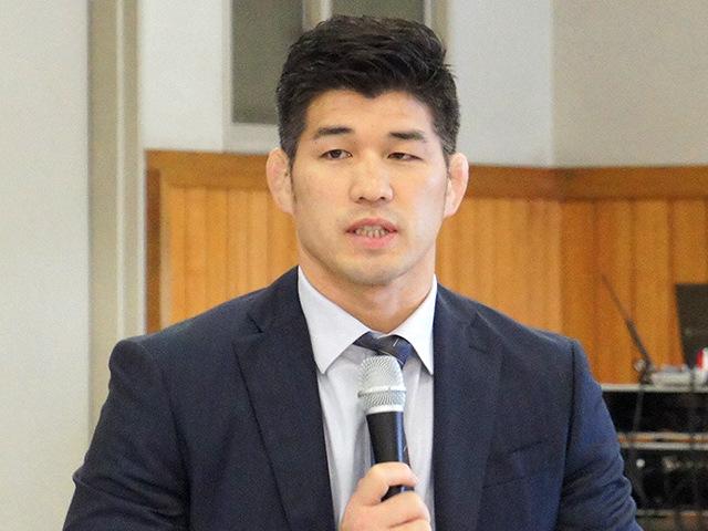 為日本添史上最多金牌:日本柔道團實現奇蹟