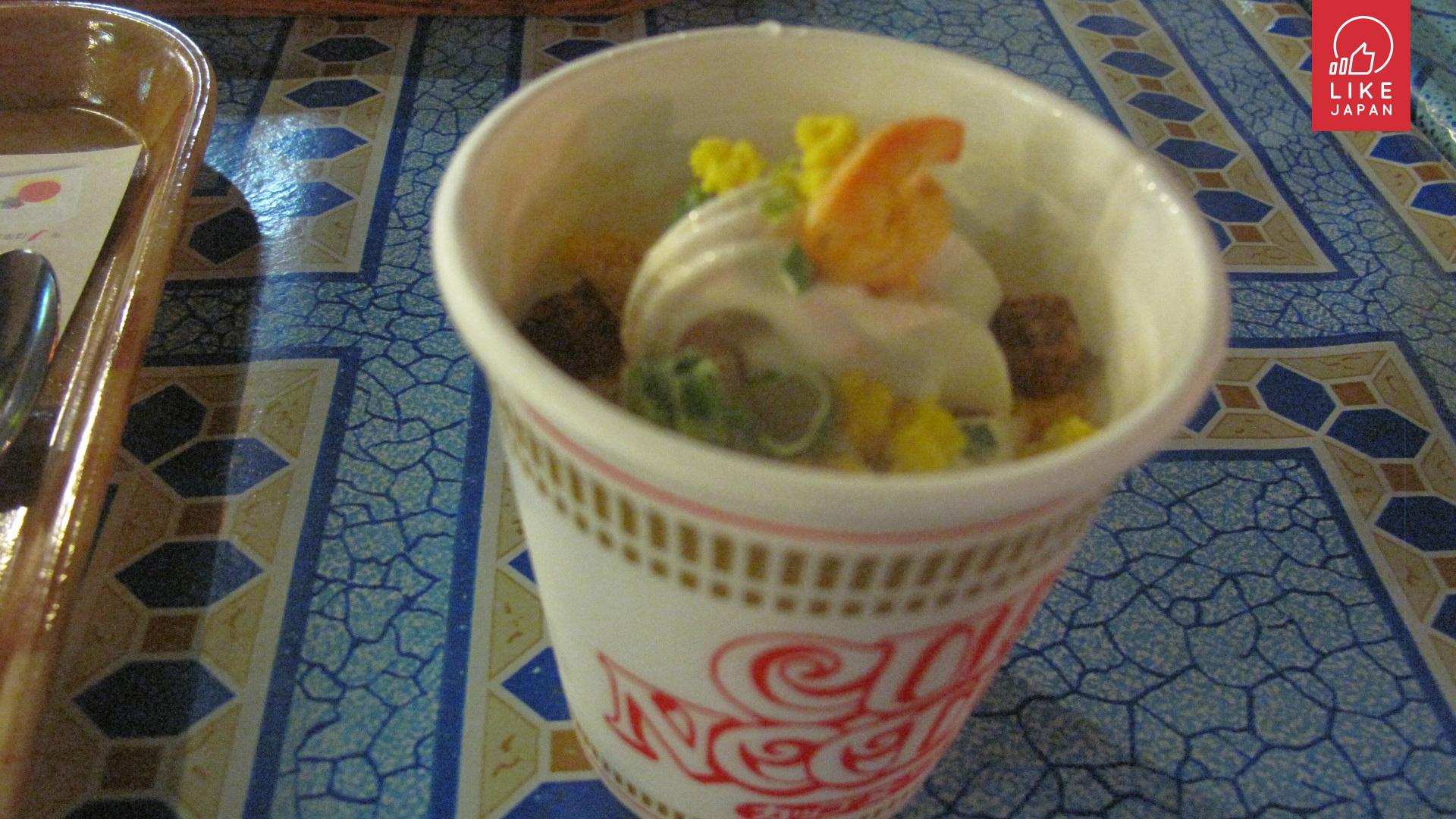 中西合璧的多元市鎮橫濱:吃喝玩樂一整天