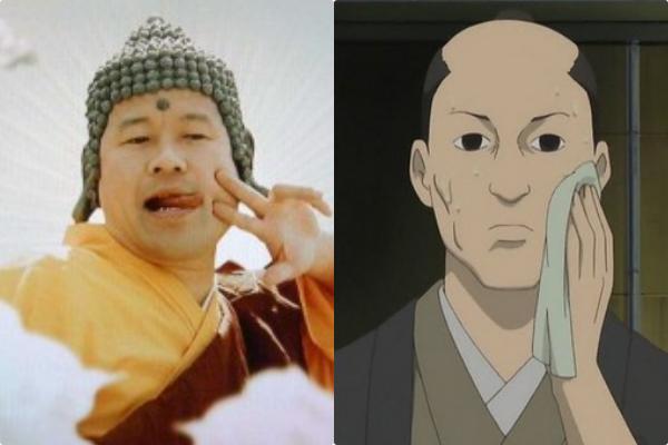 電影《銀魂》第三彈豪華卡司發表 堂本剛、菜菜緒參戰!