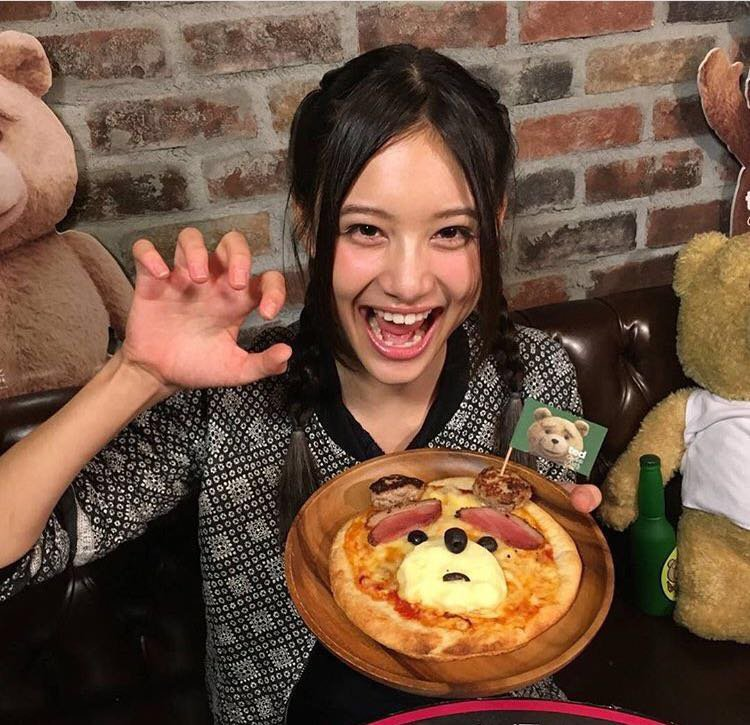 日本大人氣賤熊Ted限定Cafe登場!