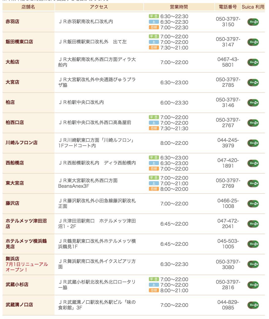 20cm高 季節限定信州鹿肉漢堡登場!