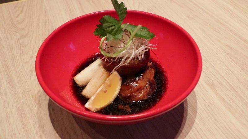 新鮮都無咁鮮!試食豐洲水産海鮮丼專門店