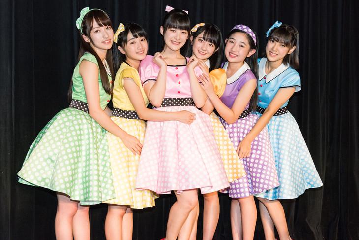 前Berryz工房成員 嗣永桃子宣布引退娛樂圈