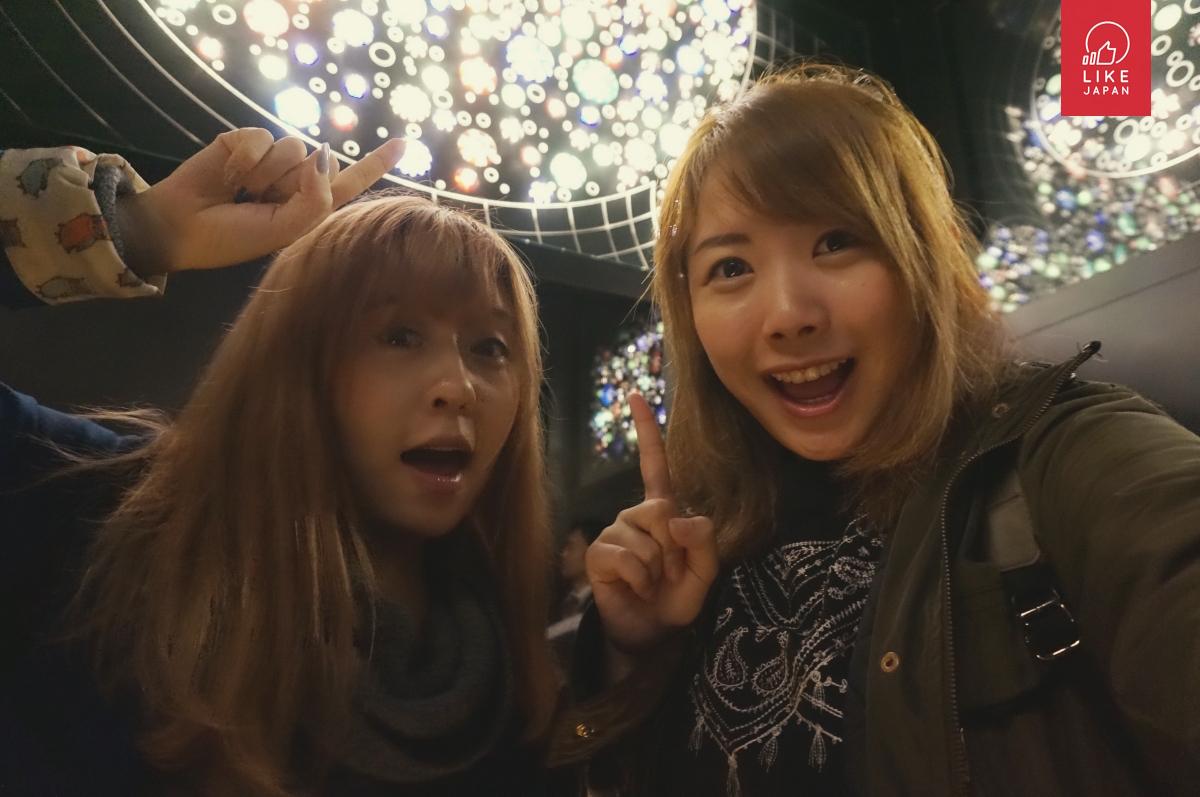 直擊PPAP Cafe +SkyTree & Solamachi 一日遊!
