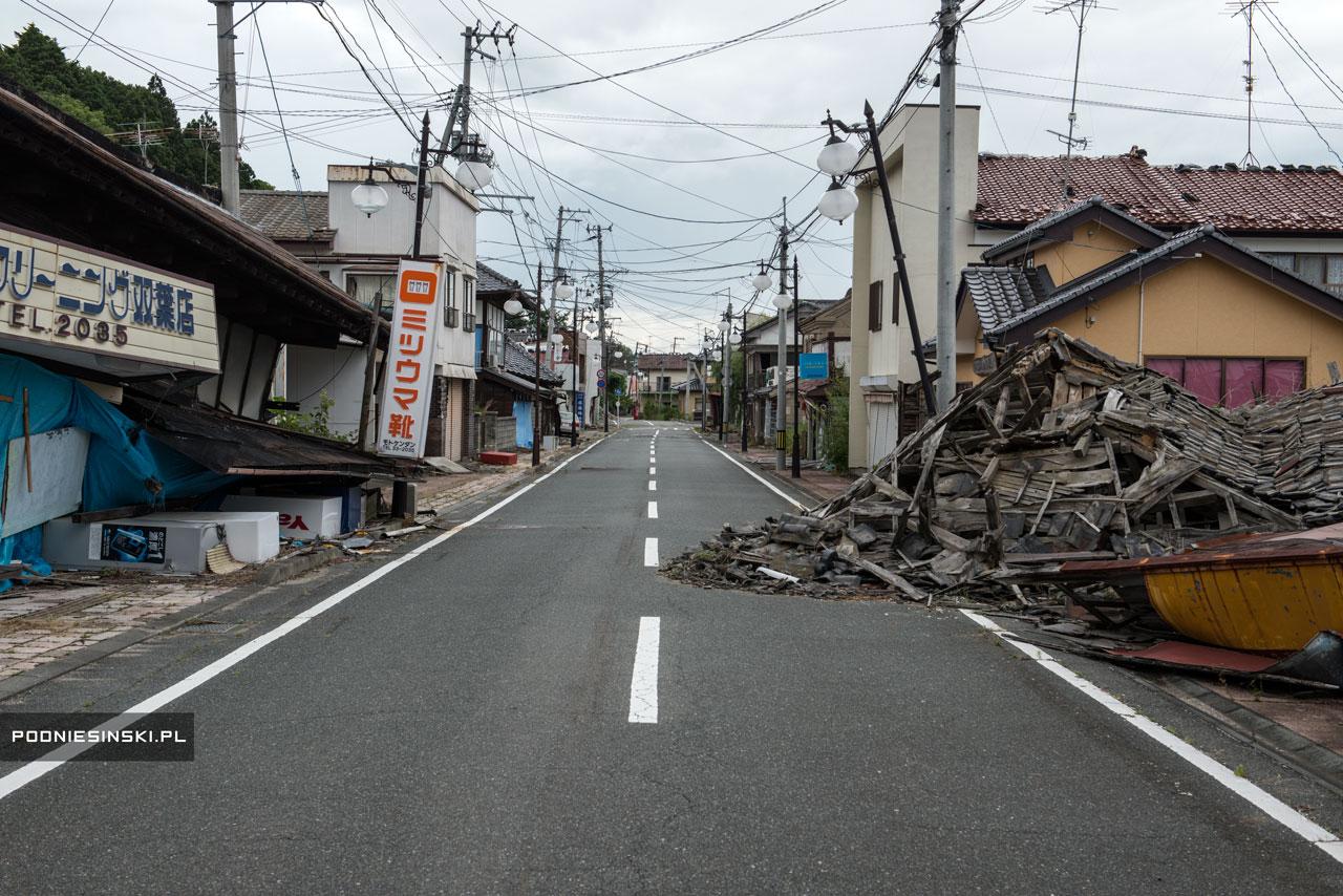 【人類總要】福島第一核電廠賠償超過20兆円