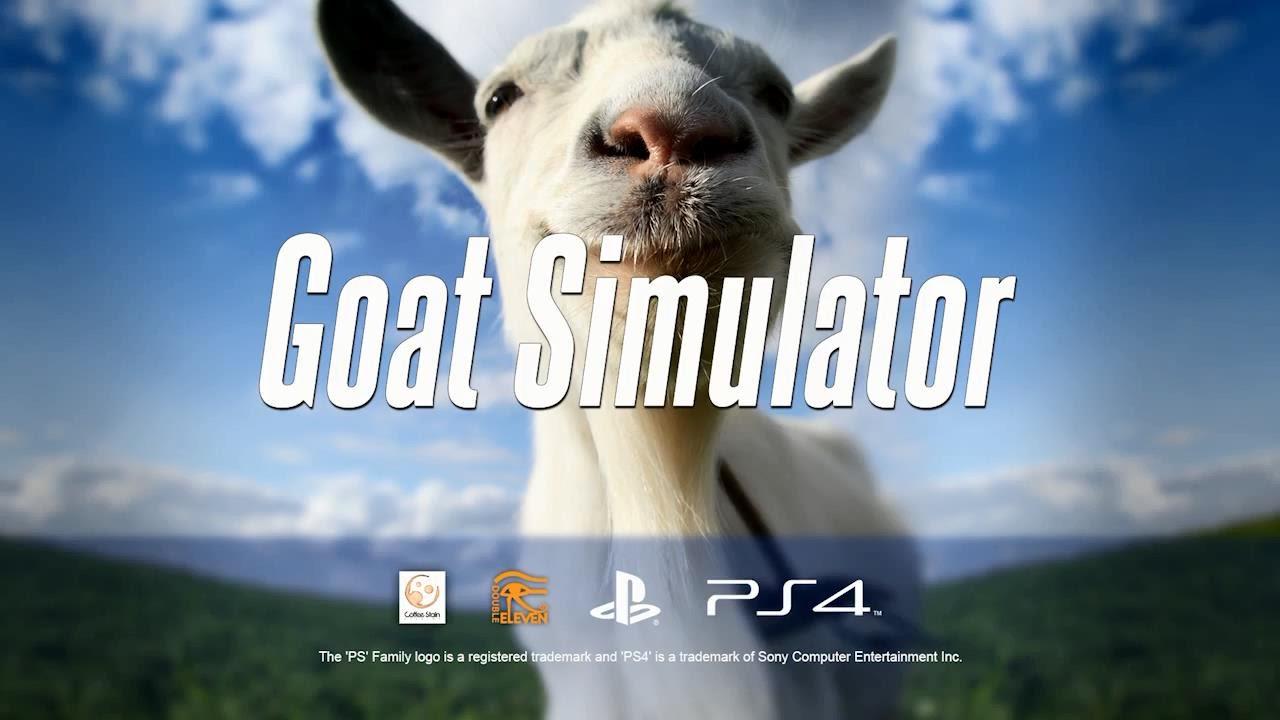 PlayStation® Awards 2016 得獎名單速報