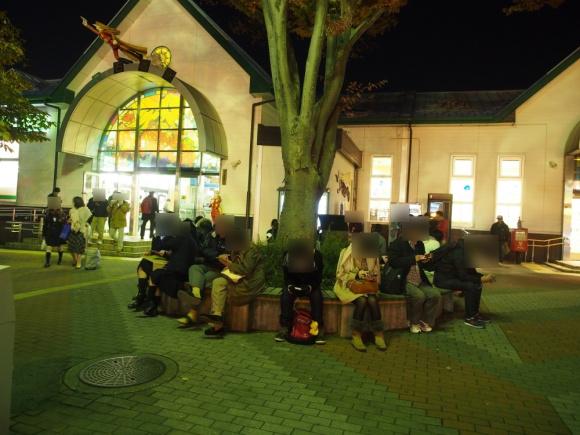 「POKEMON GO」經濟效益強勁!! 背背龍活動衍生20億日圓消費