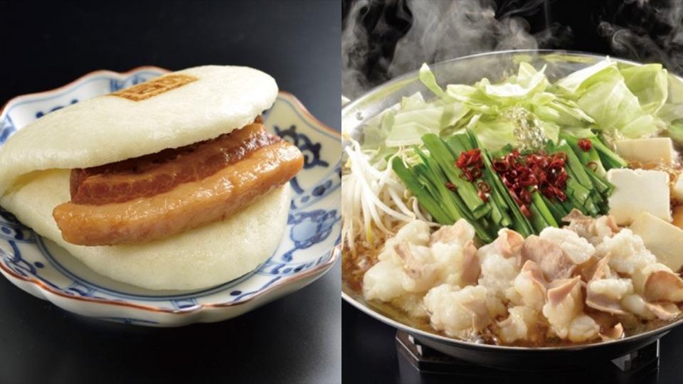 【名古屋「新春九州物產展」!】 九州7縣美食喺哂呢度!