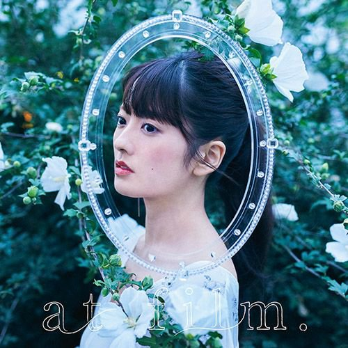「Anisong Fantasy Live 2017 Vol.1」3月10日灣仔伊館雲集日本最紅動漫歌手!
