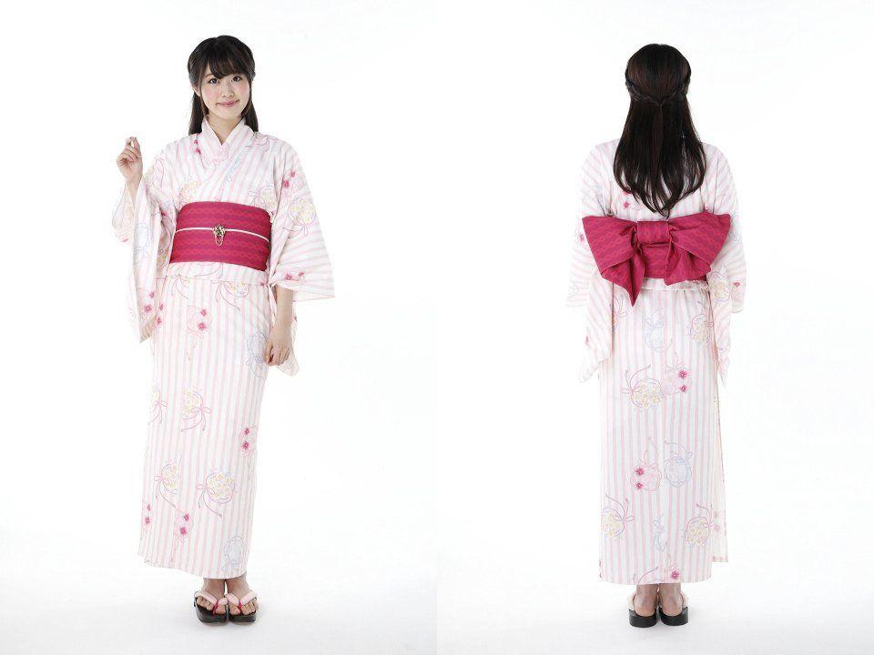 解除銀包的封印!《百變小櫻》彩妝+服裝系列