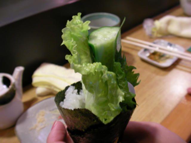 【日本「暗黑料理」大集合!】你最想挑機嘅係……