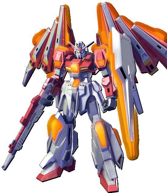 PS4『Gundam Versus』 7月6日正式推出!!