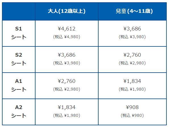 Universal Jump Summer 6月30日開始!! 『JoJo的奇妙冒險』同『銀魂』參戰!!