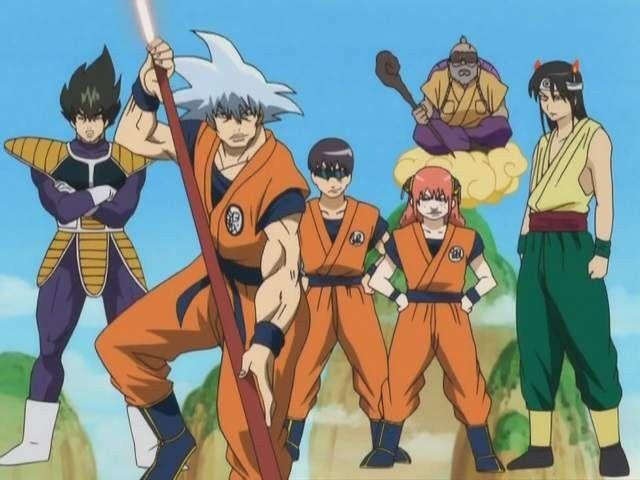 1989年4月26日,『龍珠Z』正式於富士電視台首播