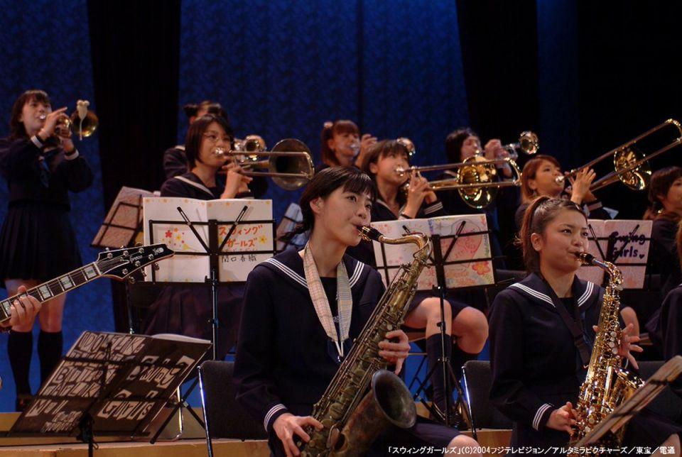 上野樹里生日快樂!回顧出道17年經典作品