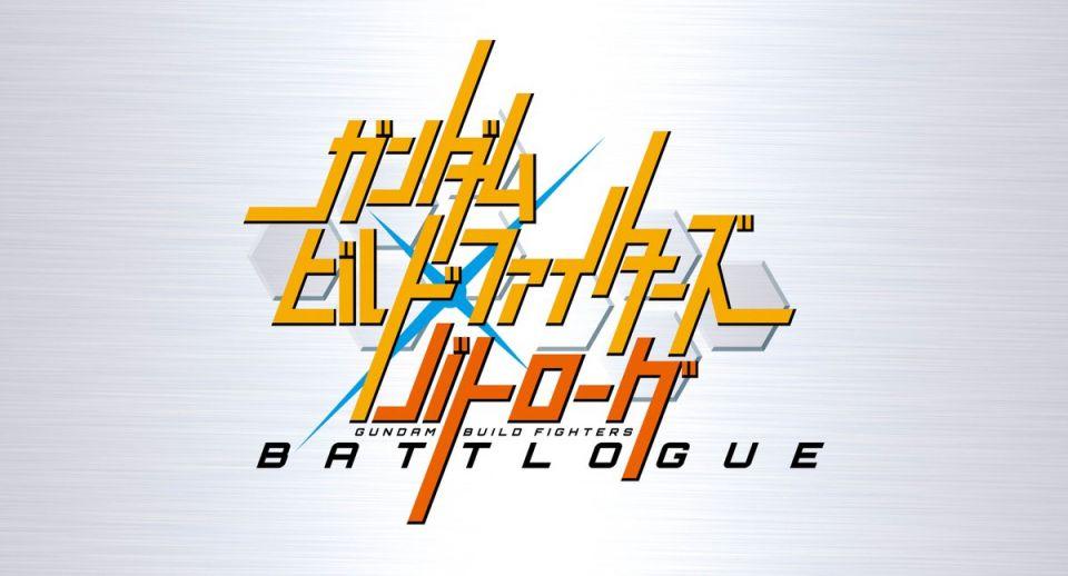 全新原創故事系列『高達創戰者 GM之逆襲』公開!!