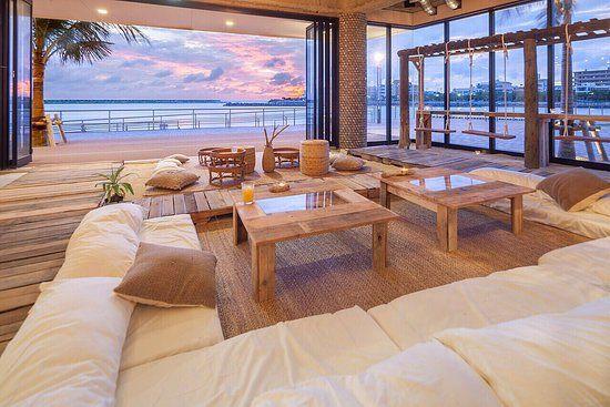 沖繩5大超夢幻cafe