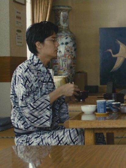 日本人投票 「最襯著浴衣男女藝人排行榜」結果出爐!