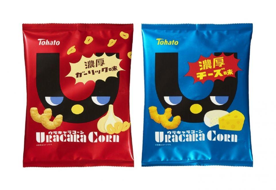 日本新品一周回顧!  緊貼10項最新「為食情報」!