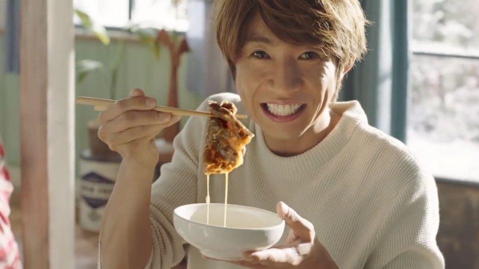 日本2017上半年度廣告天王天后結果發表 19歲廣瀨鈴封后!