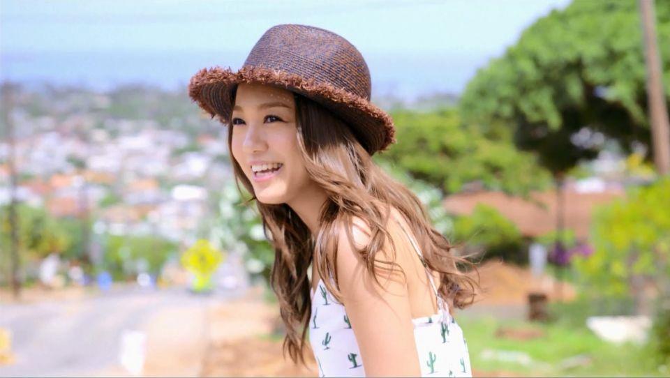 [那些年,我們一起聽過的日文歌]  西野加奈 如果有命中註定之人的話