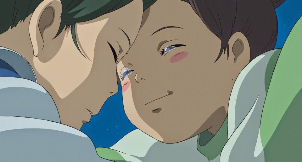 [那些年,我們一起聽過的日文歌]  平原綾香 再次相遇