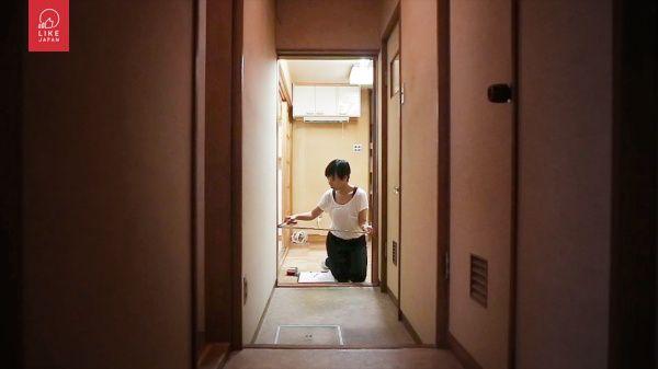 【香港人日記】平衡時空.建築夢