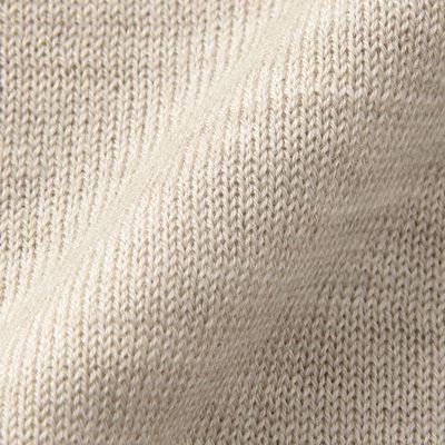 女裝羊毛真絲可機洗V領針織衫