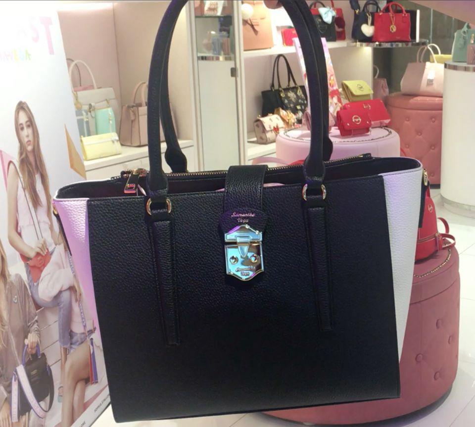 涉谷109 WEEK感謝祭精選商品集