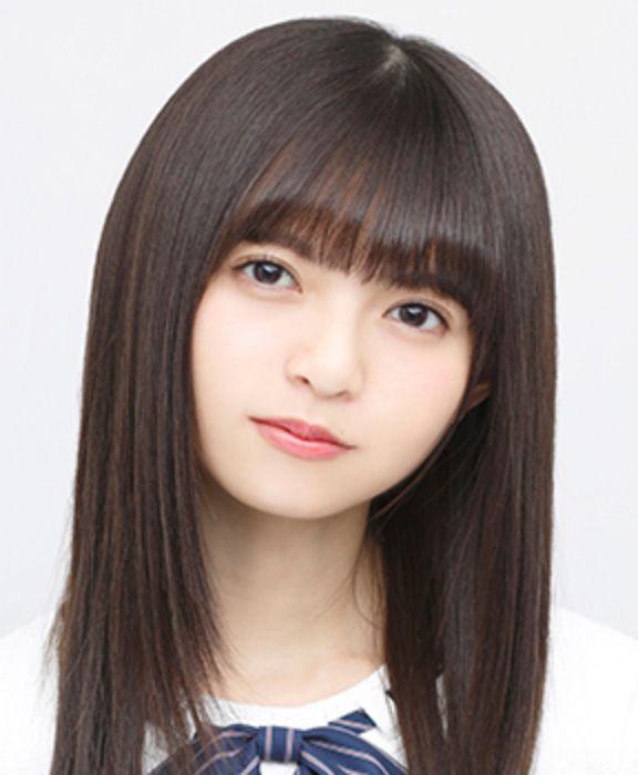 圖片:乃木坂46公式サイト