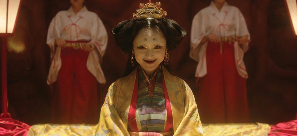 24套好戲上演!香港亞洲電影節2017日本電影5選