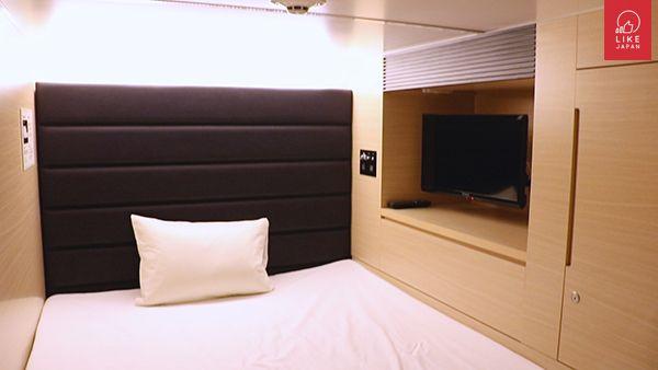 沖繩最新酒店 超近車站 徒步1分鐘即到國際通!