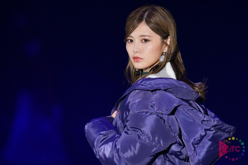 GirlsAward 2018 A/W圓滿成功 日韓偶像及模特兒大集合