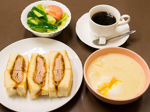 豐洲市場即將營業 食店名單及位置合集