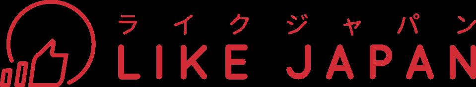 LikeJapan |ライクジャパン