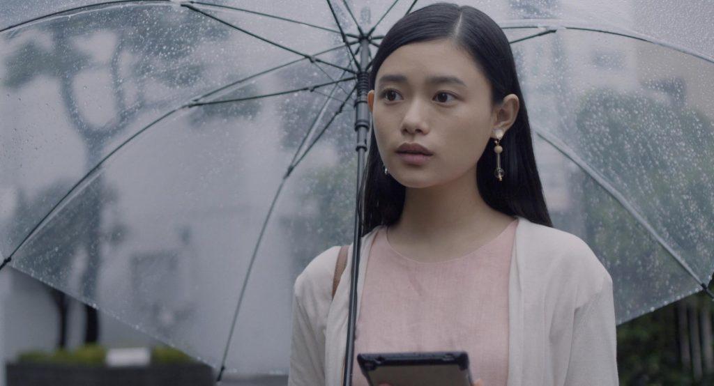 HKAFF香港亞洲電影節2018 15部日本電影全列表