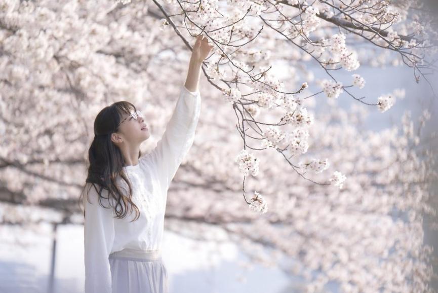 中島美嘉歌曲同電影作品「雪の華」劇照解禁 葉加瀬太郎操刀電影音樂製作