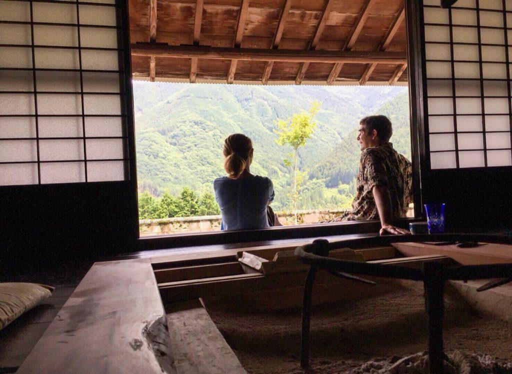 與KOL一同去日本農泊 送你日本農泊體驗 名額總共2名(1人得獎2人同行)