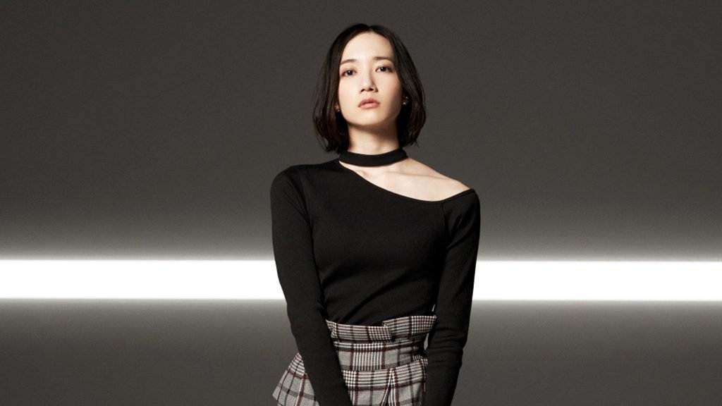 Perfume服裝企劃『Perfume Closet』第三波公開 秋服及高跟鞋新色10月17日開賣