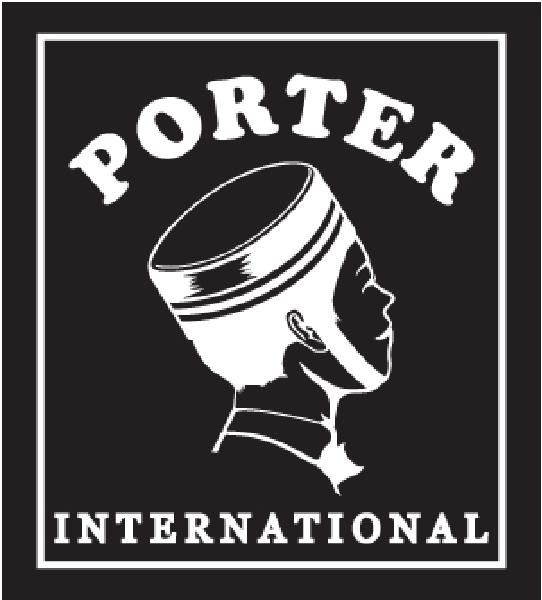 HEAD PORTER確認品牌將在2019年結束!HEAD PORTER / PORTER TOKYO / PORTER INTERNATIONAL的分別是?