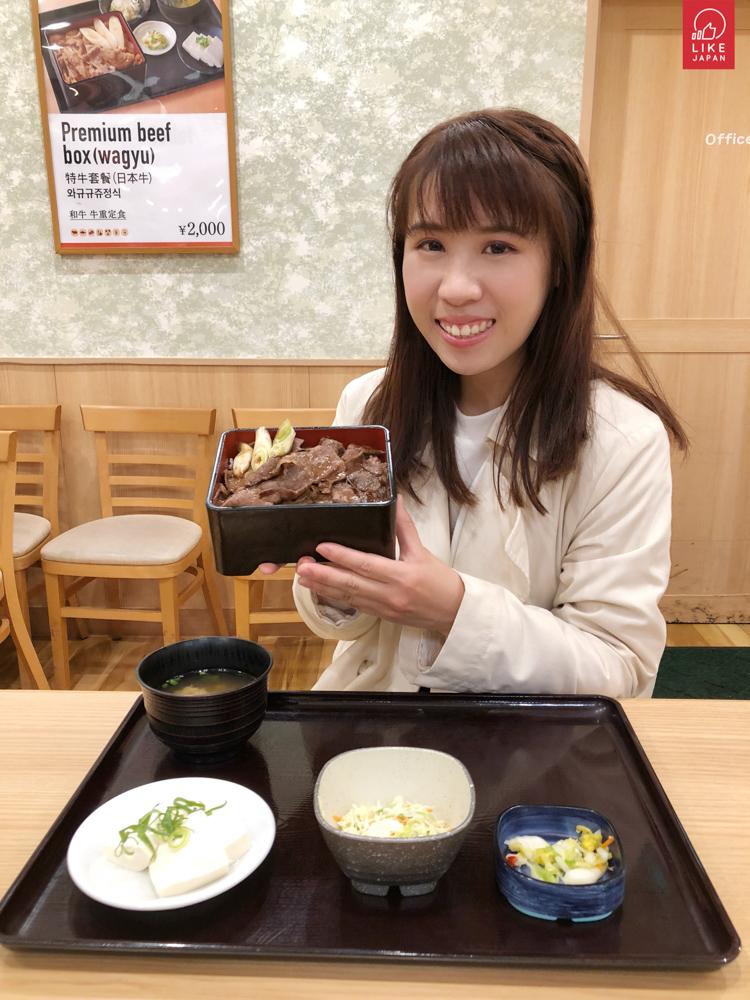 上機前最後衝刺!成田機場T2購物美食大特集