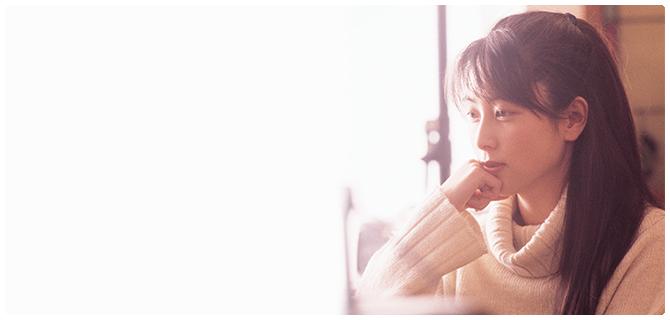 專題:日本90年代J-POP黃金時期